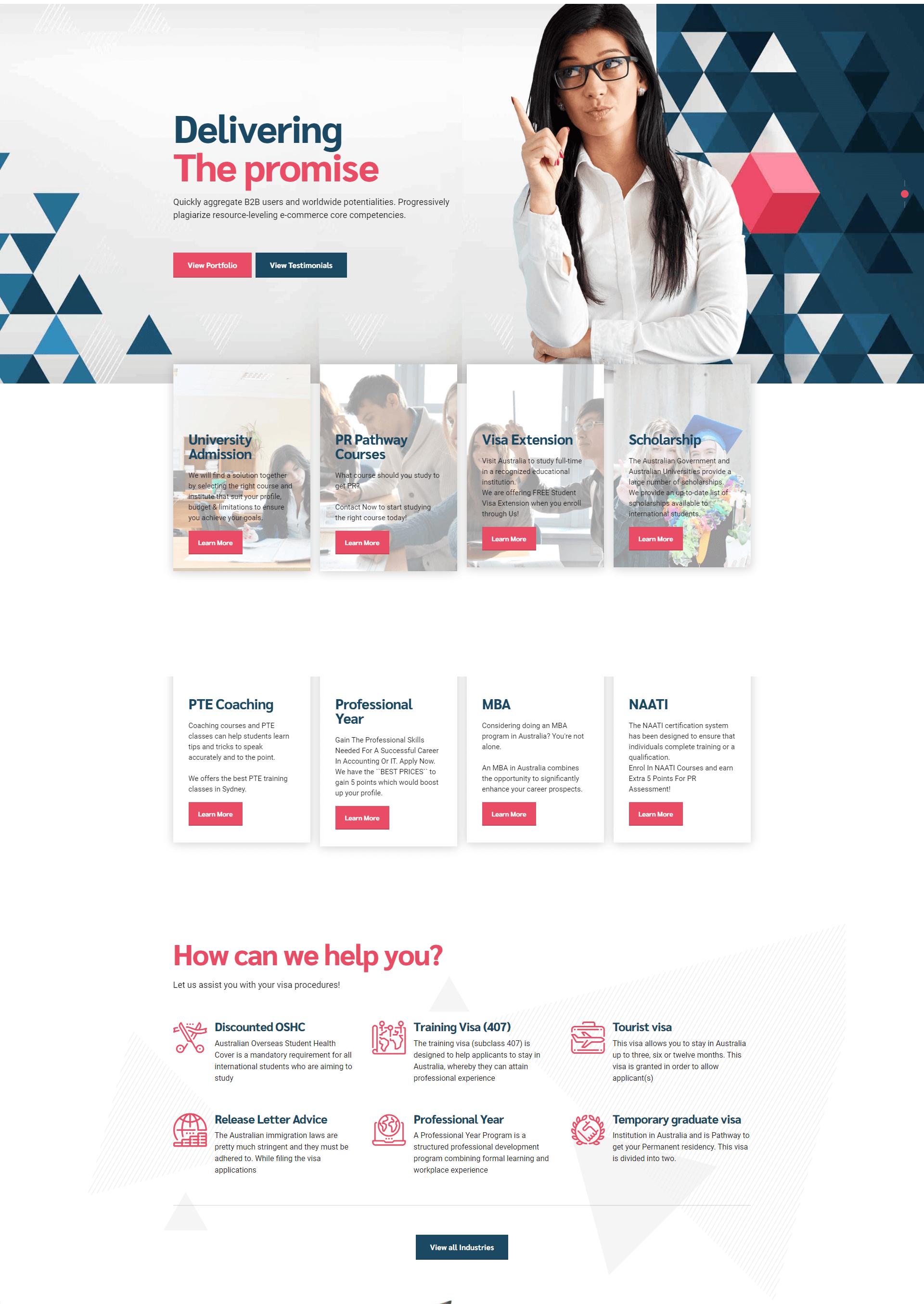 website design and development company Dhaka Bangladesh